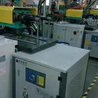 注塑机制冷降温方法 注塑机冷却控温办法