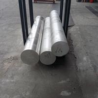 2A14铝合金棒 精密研磨铝棒