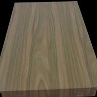 室内装饰铝单板_木纹铝合金单板