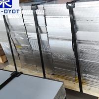 国标6063铝板材质