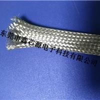 优质纯镀锡铜编织线  耐高温铜编织网管