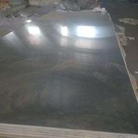 铝板  铝板销售  铝板厂家