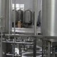 不锈钢设备拆除回收收购流水线生产线设备