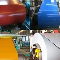 彩涂压型铝板,840型750型瓦楞铝板生产