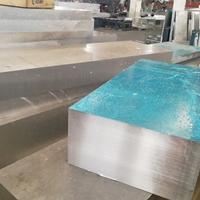 航空铝 7075进口铝板 超厚铝板上海零售