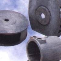 灰口铸铁珠生海产机械加工铸造