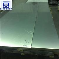 西南铝代理商2014铝板 2014铝棒价格