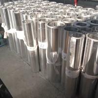 管道保温专用合金铝卷生产合金铝卷
