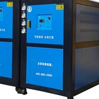 箱式工业水冷冷水机组