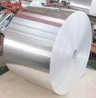 6063进口铝板