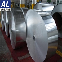 5182鋁箔 8021鋁箔 合金鋁箔 西南鋁箔