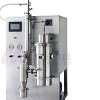 实验室低温喷雾干燥机CY-6000Y小型真空造粒