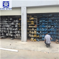 东莞铝板供应商 3003铝合金密度