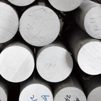 5082擠壓鋁合金棒規格