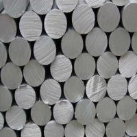 1100环保纯铝棒规格表
