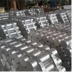 铝棒 6063硅镁元素铝棒 系列