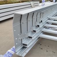 搬家梯铝材、搬家云梯铝型材焊接