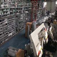 四川7278-T6高质量高优质铝管 高韧性铝厚板