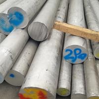 国标2A12T4铝板杭州批发  LY12铝棒厂