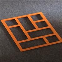 安徽铜陵木纹艺术铝合金窗厂家定制