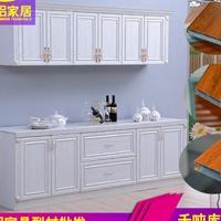 全铝整板和拼板家具有什么区别
