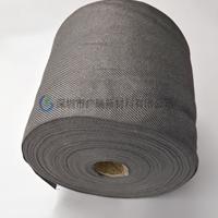 鋁鋼絲布金屬纖維布擦片機專用