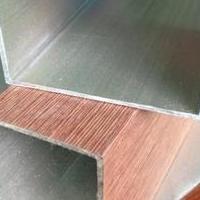 优质耐腐蚀2014铝合金板批发