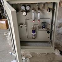氧量分析儀OXY-3110