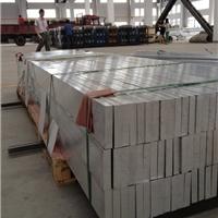 5A05贴膜铝薄板 5A05铝排抗拉强度