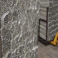 贵州7079-T6准确铝管生产厂家 拉伸铝板