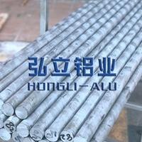 供应6082-T651铝板耐腐蚀专用