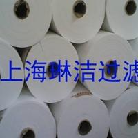 磨辊磨削液滤纸,<em>轧辊</em>磨削液滤纸