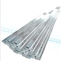 美标2014硬度 2014铝板品质保证