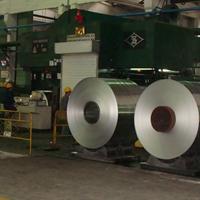 新疆铝卷价格,新疆保温铝皮生产厂家