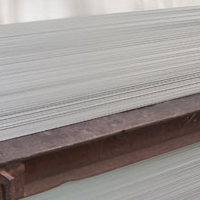 上海合金铝板生产厂家,上海5052铝板