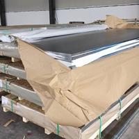 模具制造用7075高强度超厚铝板