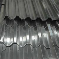 质量好的瓦楞铝板临盆厂家 瓦楞铝板供应商