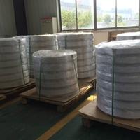 鋁條潤發鋁業制造