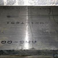 高精密5005铝合金 5005铝合金规格表