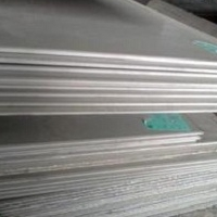 不锈钢回收专业不锈钢板不锈钢废料回收