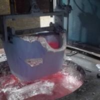 氮化硼涂料生产厂家