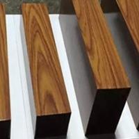 江苏庆安铝材科技有限公司专业挤压铝型材