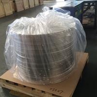 潤發鋁業生產鋁條