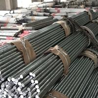 进口5082铝棒厂家销售5082铝板 -