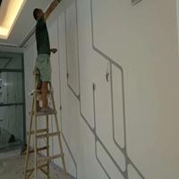福建厦门幕墙铝单板 氟碳铝板型材