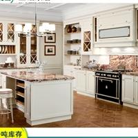 全铝家具型材 铝合金橱柜型材 整版批发