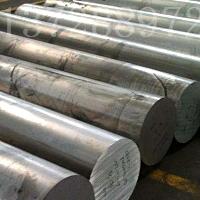 高硬度7075t6铝合金棒 进口7050六角铝棒