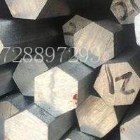 优质2024六角铝棒 高耐磨铝棒 六角铝棒价格