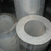 2a12鋁管大直徑 航空鋁材LY12鋁管