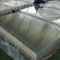 优质3003铝板幕墙铝板 高性能防锈铝合金板